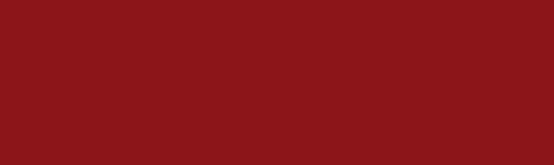 GBM 2016 logo small