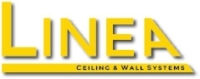 Linea Ceiling & Wall Systems