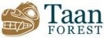 Taan Forest Ltd.
