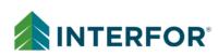 Interfor Export Sales & Marketing