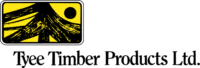 Tyee Timber Products Ltd.