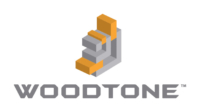 Woodtone Building Products