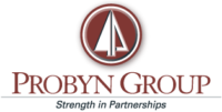 Probyn Group