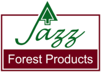 Jazz Forest Products