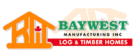 Baywest Manufacturing Inc.