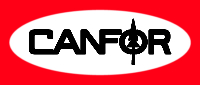 Canadian Forest Products Ltd. (Canfor)
