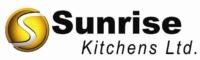 Sunrise Kitchen Ltd.