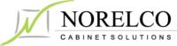 Norelco Cabinets Ltd.