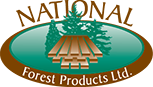 Pinnacle Panel, National Forest Products Ltd.