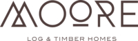 Moore Log and Timber Homes