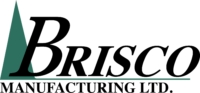 Brisco Manufacturing Inc.