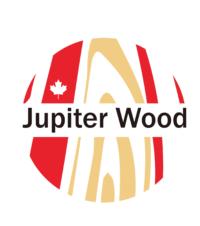 Jupiter Wood Ltd.