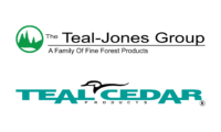 The Teal-Jones Group