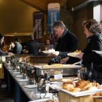 WCC-breakfast2